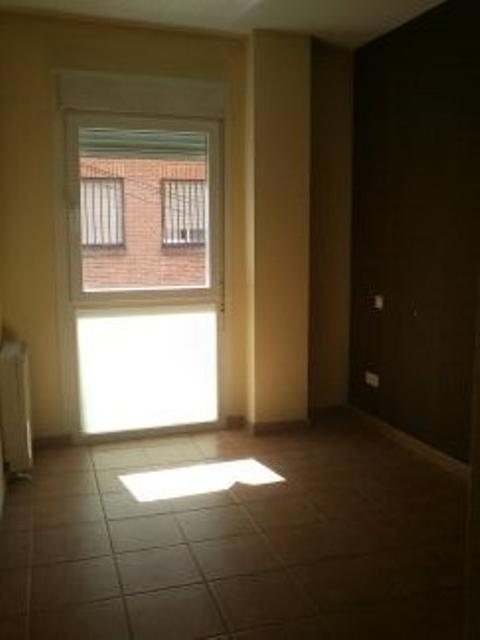 Apartamento en Manzanares el Real (21901-0001) - foto4
