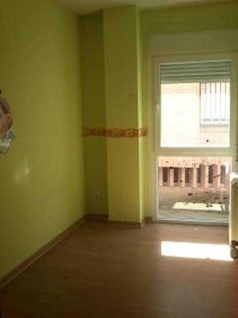 Apartamento en Manzanares el Real (21901-0001) - foto6