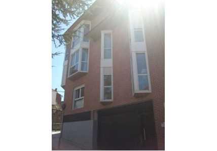 Apartamento en Manzanares el Real (21901-0001) - foto9