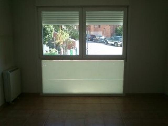 Apartamento en Manzanares el Real (21901-0001) - foto7