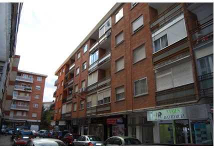 Apartamento en Guadalajara (21944-0001) - foto8