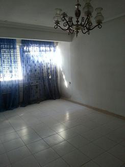 Apartamento en Guadalajara (21944-0001) - foto2