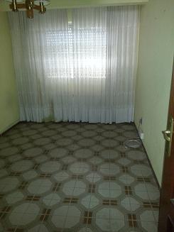 Apartamento en Guadalajara (21944-0001) - foto3