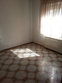 Apartamento en Guadalajara (21944-0001) - foto4
