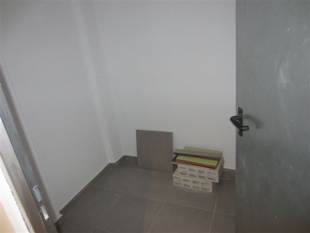 Trastero en Almenara (M56178) - foto4