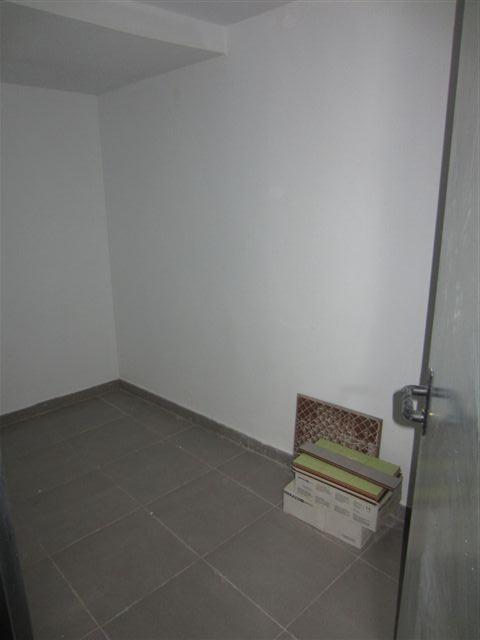 Trastero en Almenara (M56178) - foto3