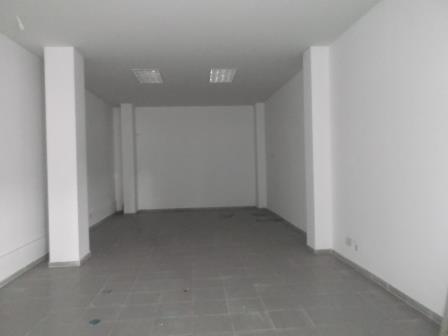 Locales en Alcalá de Henares (22027-0001) - foto2