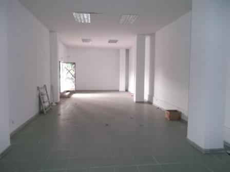 Locales en Alcalá de Henares (22027-0001) - foto3