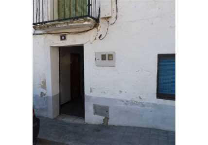 Apartamento en Malpartida de Plasencia (22030-0001) - foto2