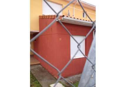 Chalet adosado en Modúbar de la Emparedada (22079-0001) - foto10