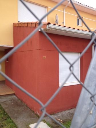 Chalet adosado en Modúbar de la Emparedada (22079-0001) - foto0