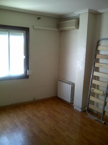Apartamento en Zaragoza (22119-0001) - foto3