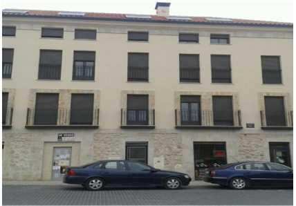 Apartamento en Villanubla (Mayor) - foto5