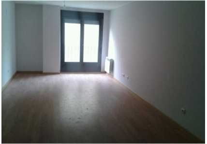 Apartamento en Villanubla - 0