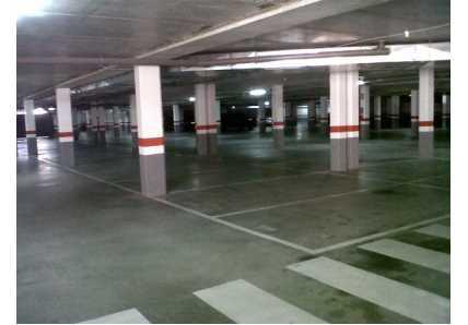 Garaje en Arroyo de la Encomienda - 1
