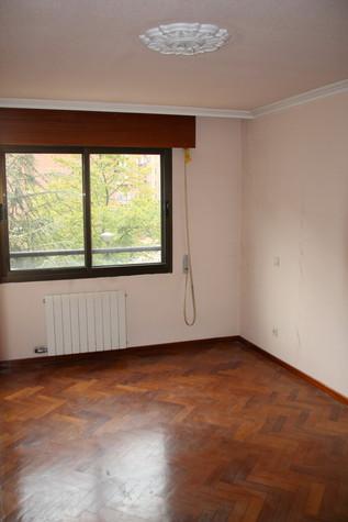 Apartamento en Valladolid (22162-0001) - foto3
