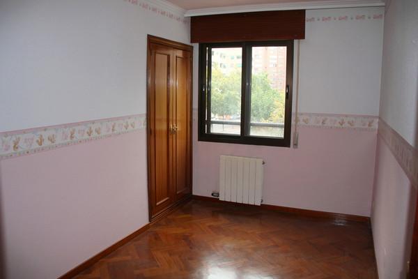 Apartamento en Valladolid (22162-0001) - foto5