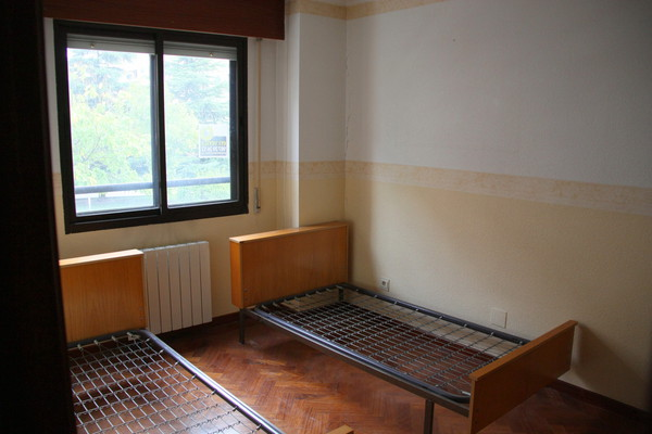 Apartamento en Valladolid (22162-0001) - foto7