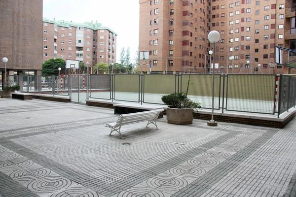 Apartamento en Valladolid (22162-0001) - foto9