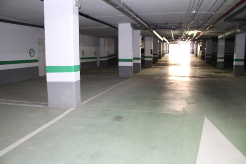 Garaje en Mijas (22787-0001) - foto1