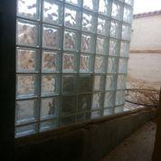 Chalet adosado en Miguelturra (22164-0001) - foto6