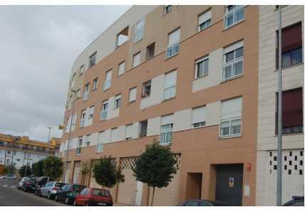 Locales en Badajoz (M55851) - foto1