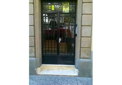 Apartamento en Zaragoza (22182-0001) - foto8