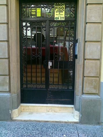 Apartamento en Zaragoza (22182-0001) - foto0