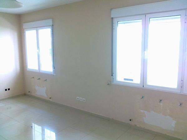 Apartamento en Zaragoza (22182-0001) - foto1