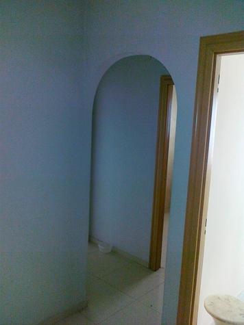 Apartamento en Zaragoza (22182-0001) - foto5
