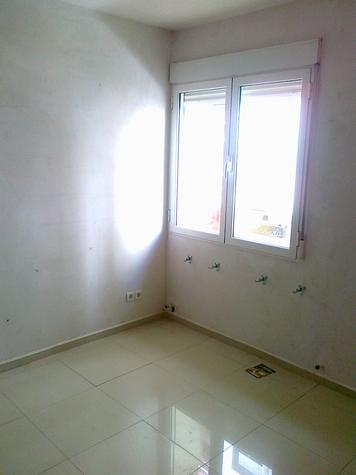 Apartamento en Zaragoza (22182-0001) - foto6