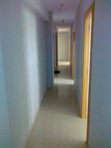 Apartamento en Zaragoza (22182-0001) - foto7