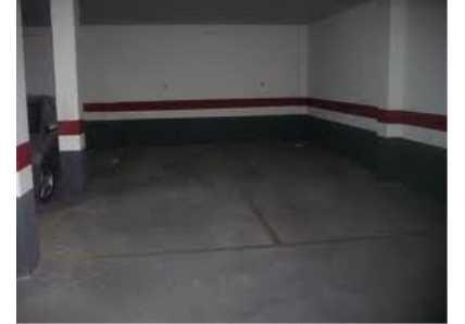 Garaje en Mazarrón - 0