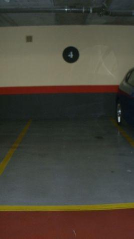 Garaje en Valladolid (22831-0001) - foto2