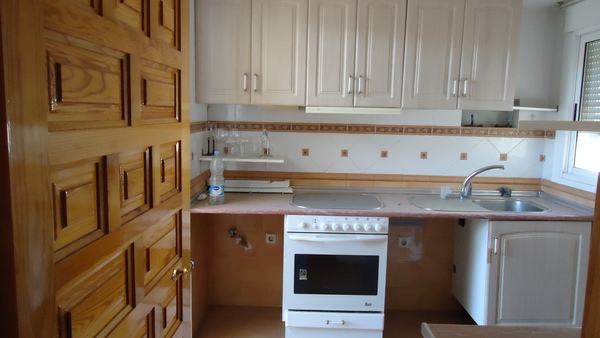 Apartamento en Zaragoza (22312-0001) - foto2