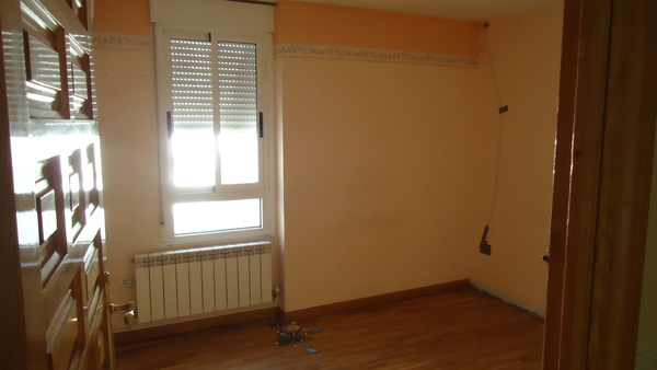 Apartamento en Zaragoza (22312-0001) - foto4