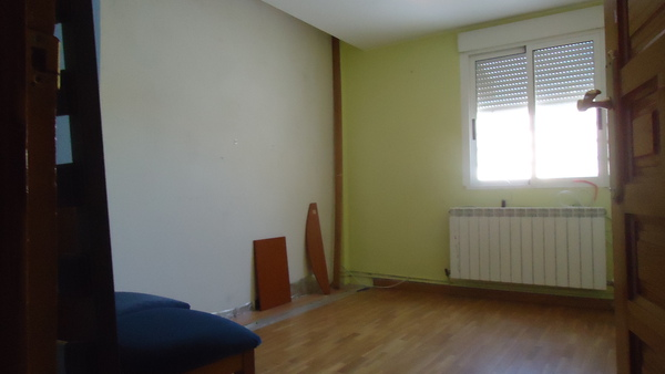 Apartamento en Zaragoza (22312-0001) - foto3