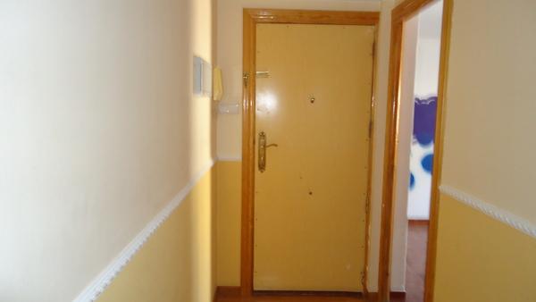 Apartamento en Zaragoza (22312-0001) - foto6
