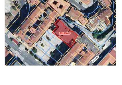 Apartamento en Bilbao (22337-0001) - foto1