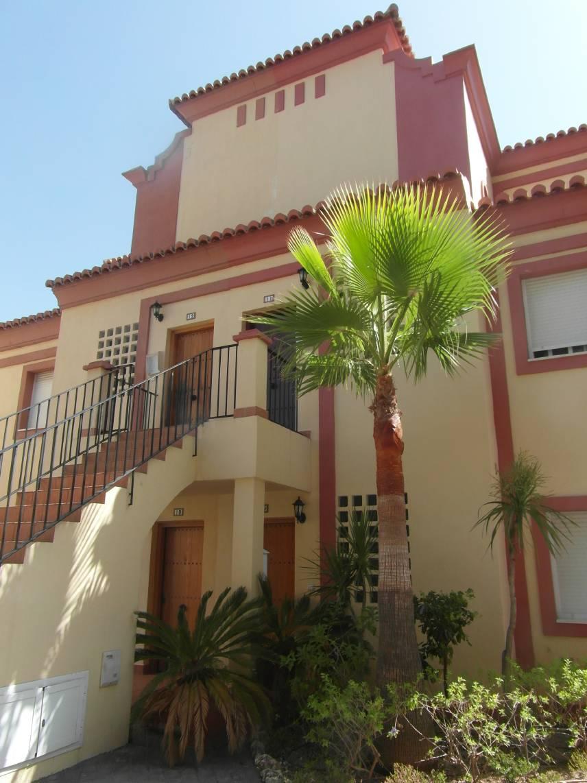 Apartamento en Casares (22779-0001) - foto0