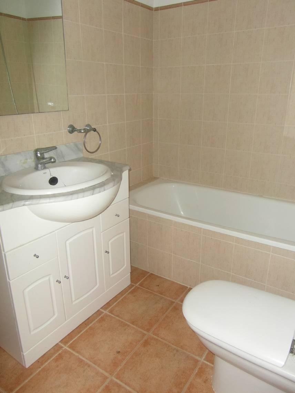 Apartamento en Casares (22779-0001) - foto4