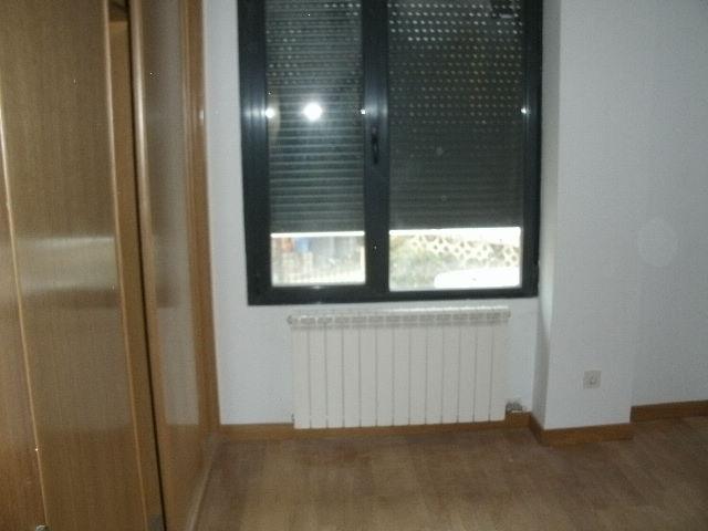 Apartamento en Carracedelo (M55869) - foto1