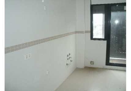 Apartamento en Carracedelo (M55869) - foto4