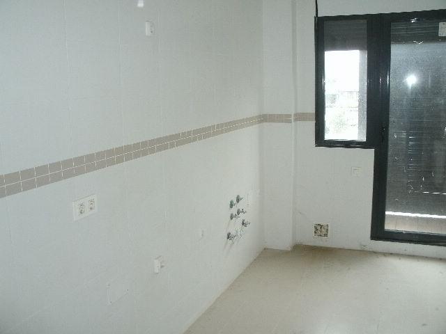 Apartamento en Carracedelo (M55869) - foto0