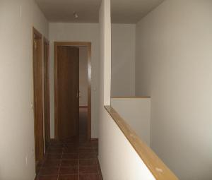 Chalet adosado en Cabezón de Pisuerga (22737-0001) - foto14