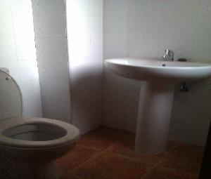 Chalet adosado en Cabezón de Pisuerga (22737-0001) - foto13
