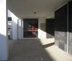 Locales en Cabezón de Pisuerga (22784-0001) - foto1
