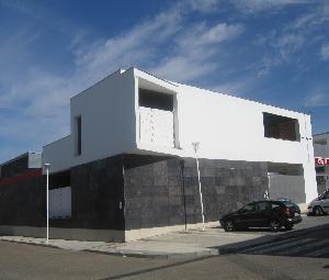 Locales en Cabezón de Pisuerga (22784-0001) - foto4