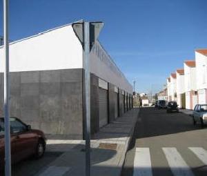 Locales en Cabezón de Pisuerga (22784-0001) - foto2