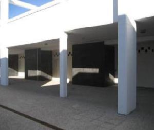 Locales en Cabezón de Pisuerga (22784-0001) - foto3